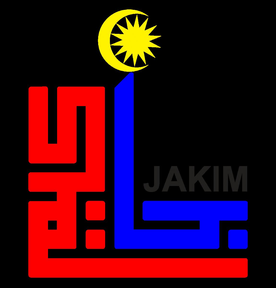 Jabatan Kemajuan Islam Malaysia - Placento