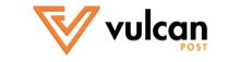 Vulcan - Placento