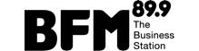BFM - Placento