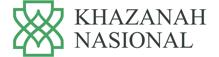 Khazanah - Placento